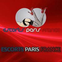escortsparisfrance.com - Paris Escorts | Escorts Girls | Escorts France | Escorts Annonces