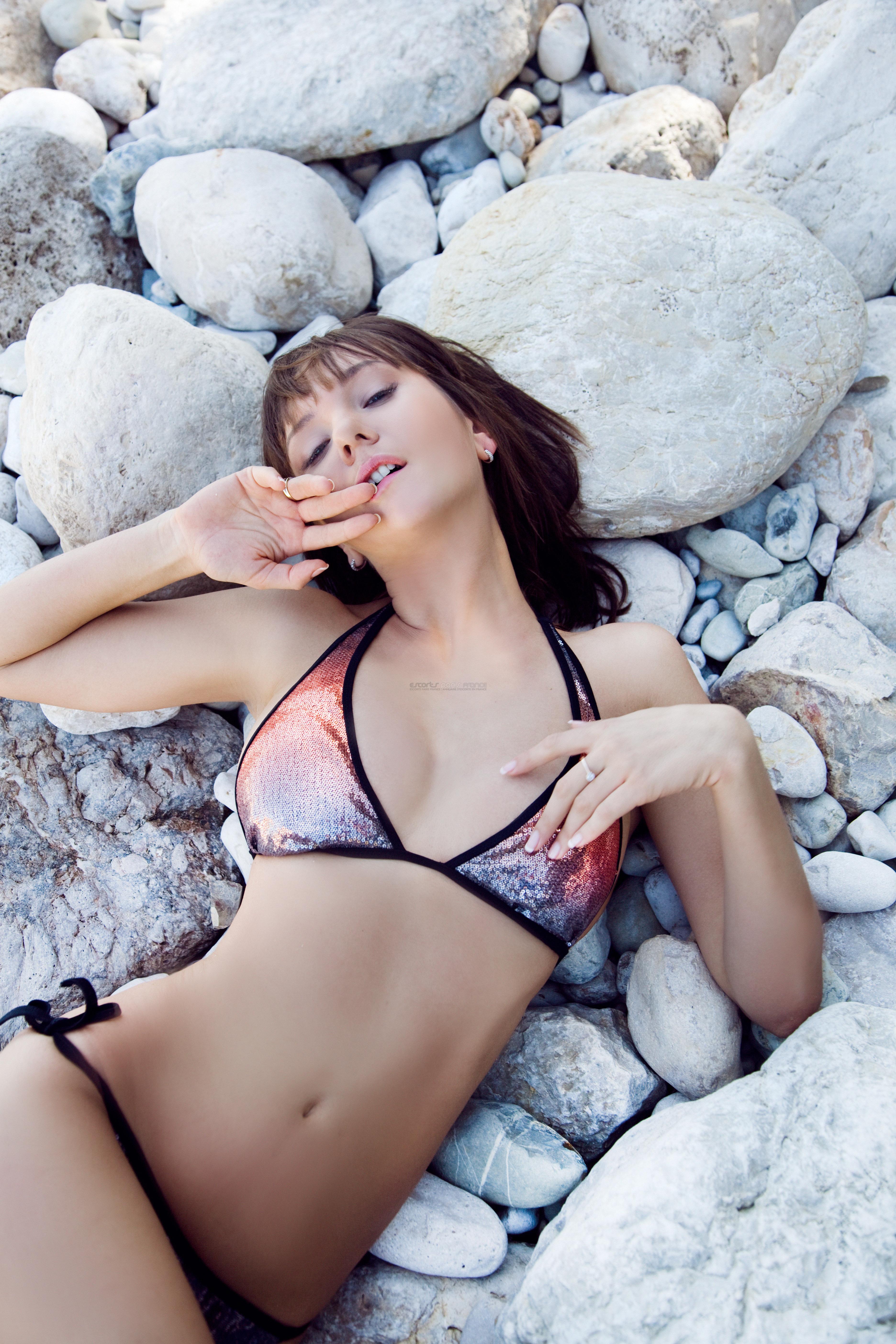 actrice porn escort homme turc très poilu nu