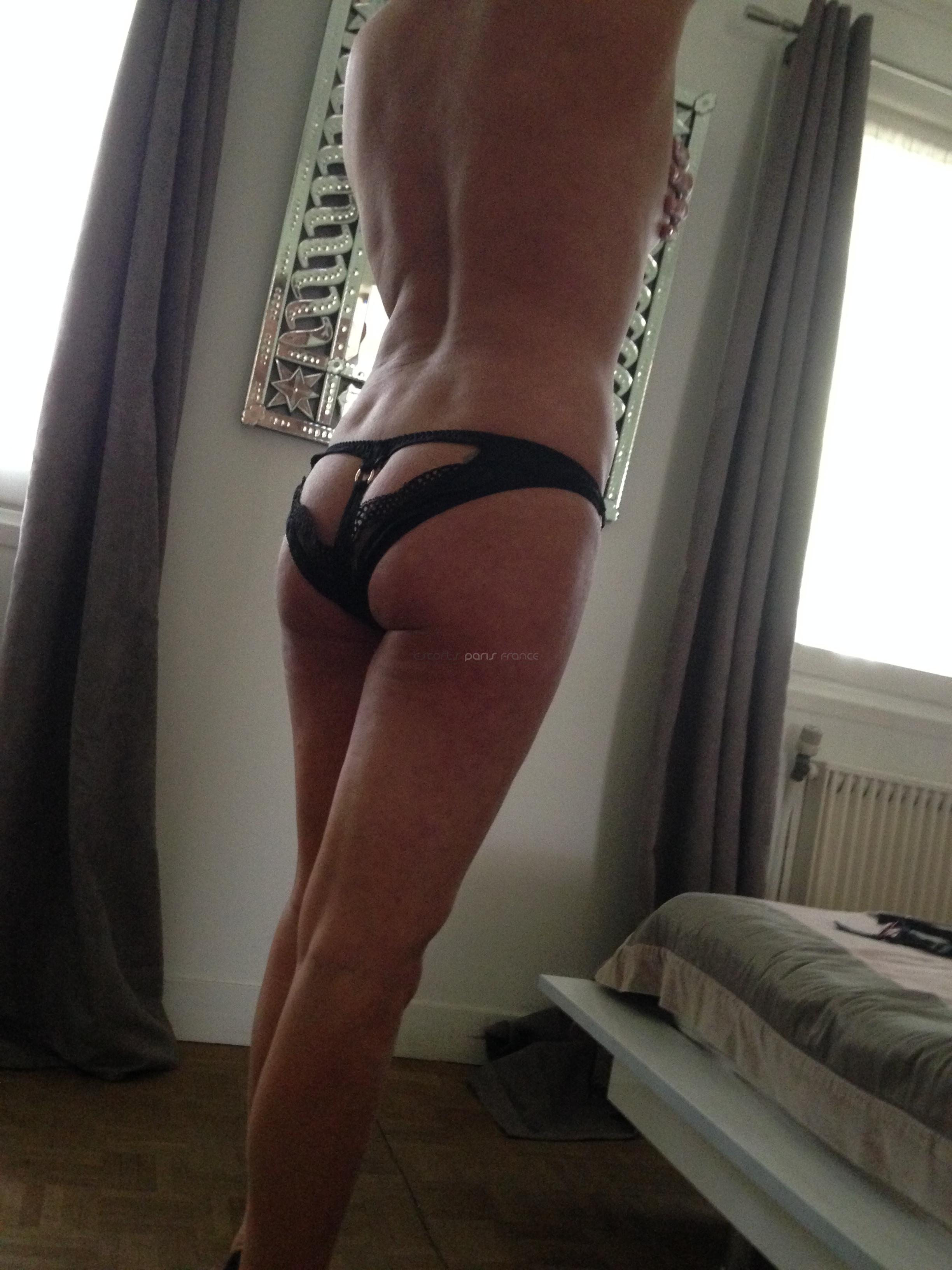 Video Sexe En Francais Escort Fontenay