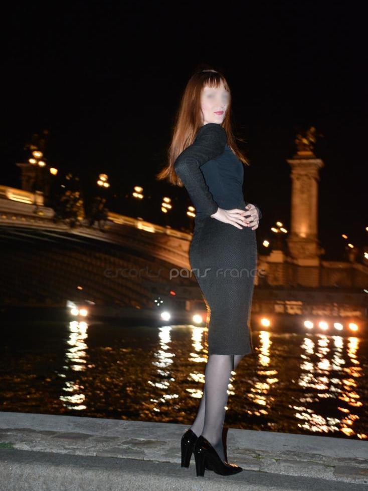 site x francais escort girl châteauroux