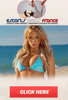 Paris Escorts | Escorts Girls | Escorts France | Escorts Annonces